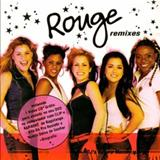 Rouge - Rouge - Remixes