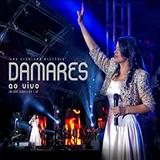 Damares - Damares  ao vivo em São Sebastião