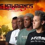 Os Hawaianos Official