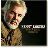 Kenny Rogers & Kim Carnes