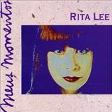 Rita Lee - Meus Momentos