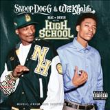 Wiz Khalifa - Snoop Dogg And Wiz Khalifa - Mac And Devin Go To High School (OST)