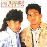 Zezé Di Camargo e Luciano - 1991