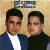 Zezé Di Camargo e Luciano - 1993