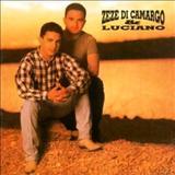 Zezé Di Camargo e Luciano - 1996
