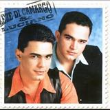 Zezé Di Camargo e Luciano - 1997