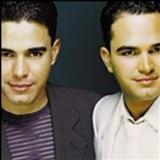 Zezé Di Camargo e Luciano - 1998