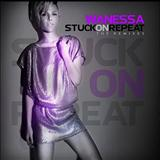 Wanessa Camargo - Single - Stuck on repeat