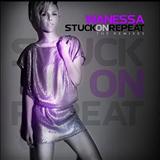 Wanessa Camargo - Single - Stuck on repeat