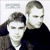 Zezé Di Camargo e Luciano - 1999