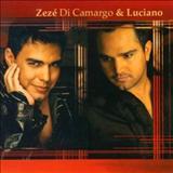 Zezé Di Camargo e Luciano - 2002