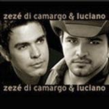 Zezé Di Camargo e Luciano - 2003