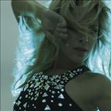 Wanessa Camargo - Single - Tuesday (feat Carllo Dall Anese & Fabio Castro)