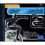 Moonight  - Moonight vol. 2