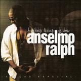 Anselmo Ralph - As Última Histórias de Amor