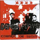 Dance Of Days - Coração de Tróia