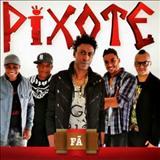 Pixote - PIXOTETurne Fã
