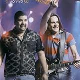 Relber & Allan - Relber e Allan - Ao Vivo em Ipatinga