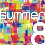 Summer Eletrohits - Summer Eletrohits 8