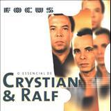 Chrystian & Ralf - Chrystian & Ralf - Focus - 1999