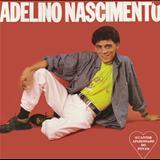 Adelino Nascimento - Adelino Nascimento - Cenas de Amor (por BlackGolf)
