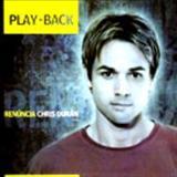 Chris Durán - Renuncia Playback