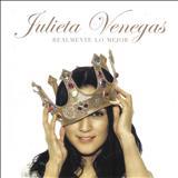 Julieta Venegas - Realmente lo Mejor