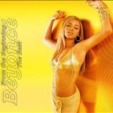 Beyoncé - Beyoncé From The Beginning The Best