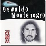 Oswaldo Montenegro - Oswaldo Montengro CDII