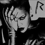 Rihanna - Rated R