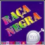 Raça Negra - Raça Negra - Vol. 8