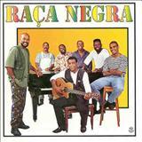 Raça Negra - Raça Negra - Vol. 7