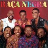 Raça Negra - Raça Negra - Vol. 5