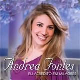 Andrea Fontes