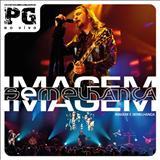 PG - Imagem e Semelhança