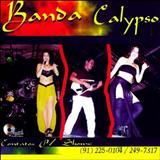 Banda Calypso - Banda Calypso - Vol. 1