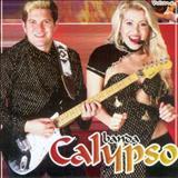 Banda Calypso - Banda Calypso - Vol. 4