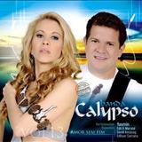 Banda Calypso - Banda Calypso - Vol. 13
