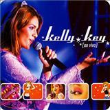 Kelly Key - Ao Vivo