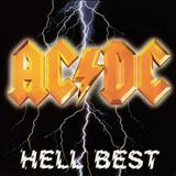 AC/DC - Hell Best