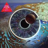Pink Floyd - Pulse