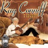 Ray Conniff - S Country - JRP - 095