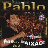Pablo do Arrocha - pablo 2012