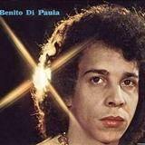Benito Di Paula - 1971
