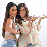 Simone e Simaria as coleguinhas - 2012