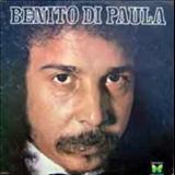 Benito Di Paula - 1977