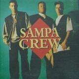 Sampa Crew - sampa crew verdadeira paixão (1996)