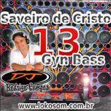Dj Rodrigo Campos - saveiro gyn bass vol.13