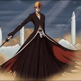 Bleach - cd  original 03
