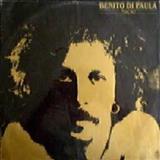 Benito Di Paula - Nação